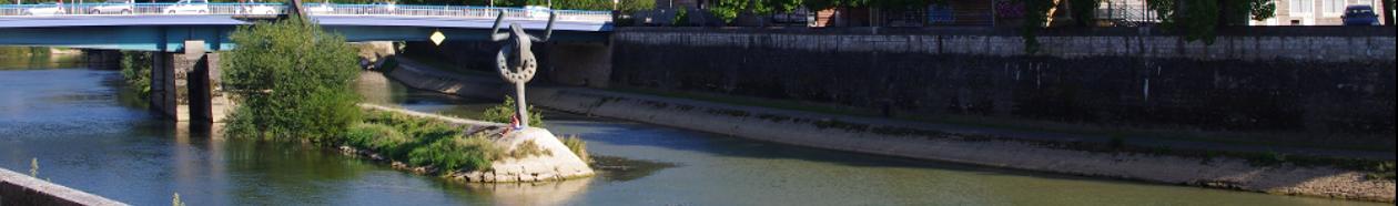 SES Besançon